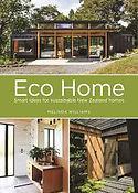 Eco Home.jpg
