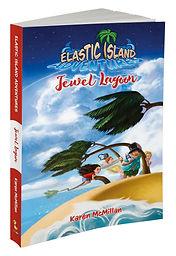 Jewel Island 3d.jpg