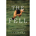 The Fell.jpg