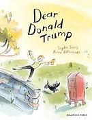 Dear Donald Trump.jpg