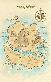 map(colour) low res.jpg