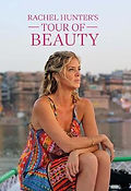 Rachel Hunter's Tour of Beauty low res.j