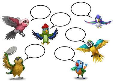 Parrots low res.jpg