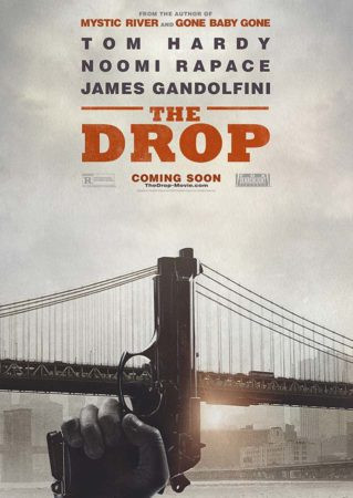 Film Review The Drop