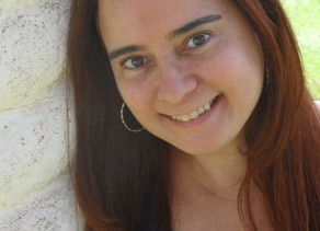 Interview: Graciela Mayrink talks about The End of Our Story