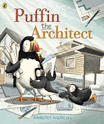 Puffin the Architect.jpg