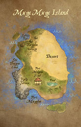 map2 low res.jpg