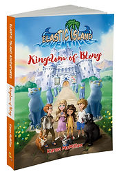 Kingdom of Blong-3d.jpg