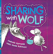 Sharing with Wolf.jpg