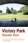 Victory-Park.jpg