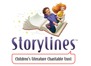 STORYLINES AWARD WINNERS 2020 ANNOUNCED