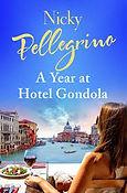 A Year at Hotel Gondola.jpg