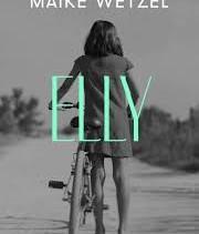 Elly by Maike Wetzel