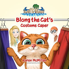 Blong the Cat Front-Cover.jpg