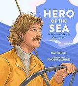 Hero of the Sea.jpg