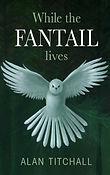 Fantail_cover LR.jpg