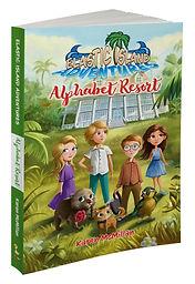 Alphabet Resort-3d.jpg