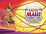 How Maui Slowed the Sun.png