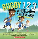 Rugby 123.jpg