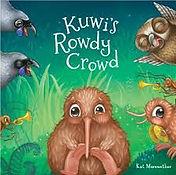 Kuwis Rowdy Crowd.jpg