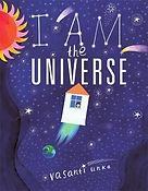 I am the Universe small.jpeg