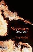 Necessary Secrets.jpg