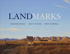 Landmarks-2020-Cover-scaled.jpg