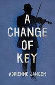 A Change of Key.jpg