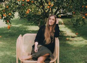 Interview: Monique Hemmingson talks about Wild Kinship