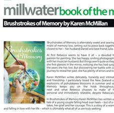 Millwater Magazine