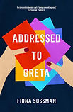 Addressed to Greta.jpg