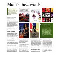Eastlife Magazine