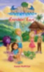 Elastic Island - Rainbow Cover.jpg