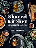 Shared_Kitchen-website.jpg