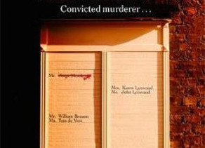 Forced Confessions by John Fairfax