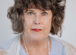 Interview: Dr Annamaria Garden talks about Oscar Garden