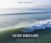 Surf Dreams low res.jpeg
