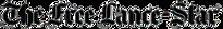 Free_Lance-Star_Logo_edited.png