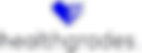 Healthgrades%2520icon_edited_edited.png