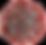 This%252520illustration%25252C%252520cre