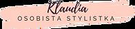 Klaudia-logo-strona.png