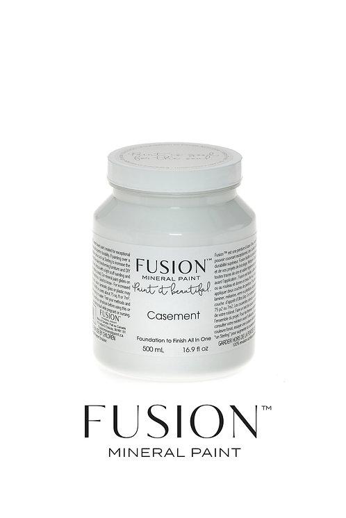 Fusion - Casement