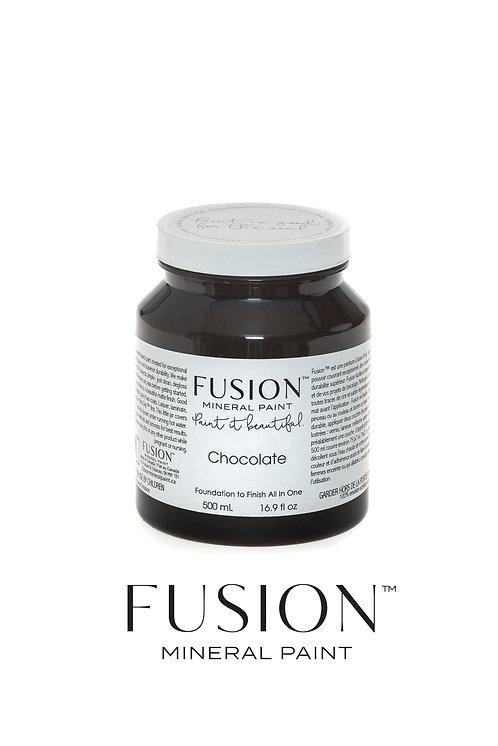 Fusion - Chocolate