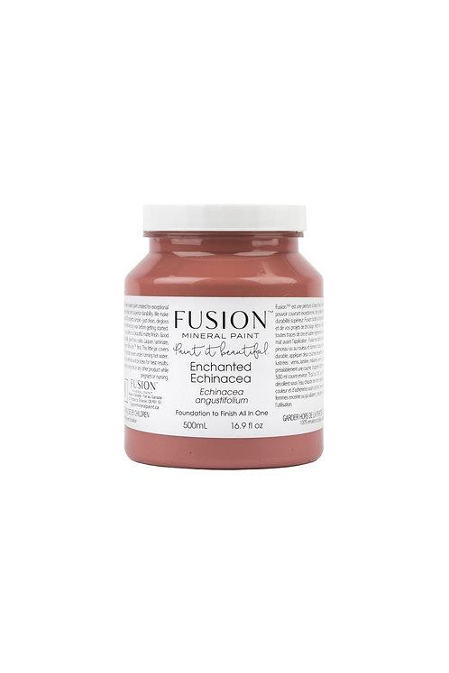 Fusion - Enchanted Echinacea