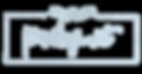 puur logo (transparante achtergrond - ho