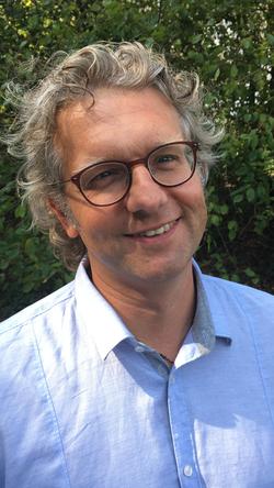 Markus Föhl