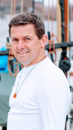 Olaf Tietjen
