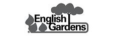 English-01.png