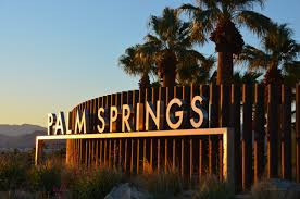 Palm Springs Repeals Enhanced Vacation Rental Regulations