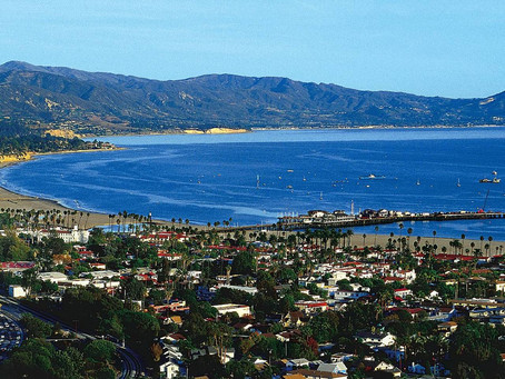 A Letter from Save the Rentals Santa Barbara about their Short Term Rental Victory!